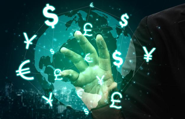 global money money 31965 1542 3 - Historia de Forex
