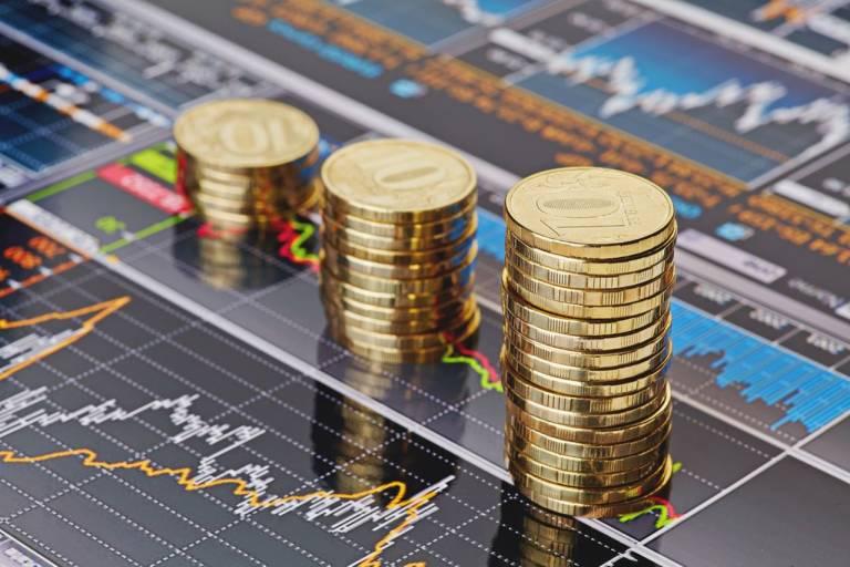 covid 3 - Mercado de oro Forex: pronóstico de analistas