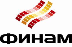 Finam logo1 001 - Historia del trabajo con Alpari