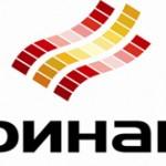 Finam logo1 150x150 1 - LexaTrade comentarios y comentarios no sólo para principiantes