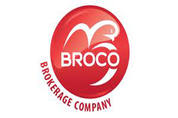 broco - Forex broker Broco. Descripción general