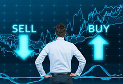 foreing exchange 2 - MMCIS o proyecto de gestión de fideicomiso de divisas