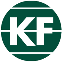 kalita finance logo - Corredor de forex Kalita-Finance. Descripción general