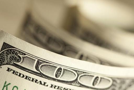 unnamed 1 1 - Lo que determina la tasa de cambio en los EE.UU.