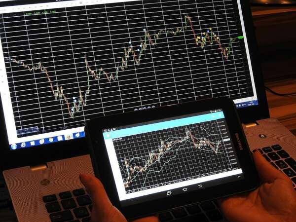 czym jest gielda 1 - ¿Qué es un mercado de valores?