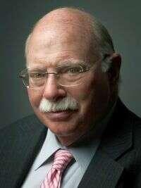 Michael Steinhard - żywa legenda w świecie funduszy hedgingowych