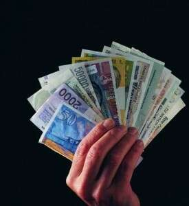 forex mmsis wa najlepsze rozwiazania dla handlowcow na ukrainie globus trader 1 - Forex MMSIS wa - las mejores soluciones para los comerciantes en Ucrania! - Globus Trader