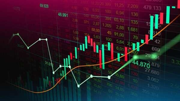 mity i rzeczywistosc rynku forex globe trader 3 - Mitos y realidad de Forex - Globe Trader