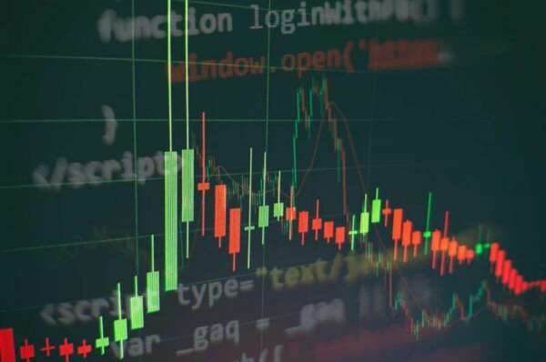 jak stac sie udanym traderem globe trader 1 - Cómo convertirse en un operador exitoso - Globe Trader